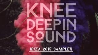 Steve Lawler - Libertine (Ibiza Sampler)