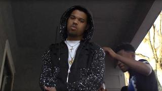 NBA 3Three - Gotta Survive (Official Music Video)