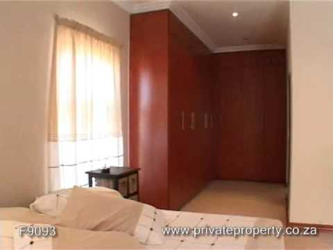 Property For Sale In South Africa, Gauteng, Roodepoort – F9093