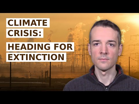 dati/mainpagelinks/Global warming Greta crisis sea 2020 ipcc