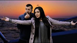 L'amour En Algérie Anes Tina , الحب في الجزائر