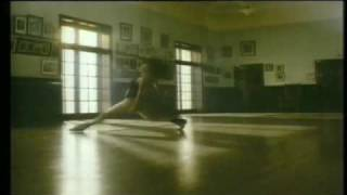 Flashdance What A Feeling - Irene Cara Official Video.flv
