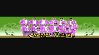 """Banda LLano Verde """"Sueño Guajiro"""" (Estudio 2012)"""