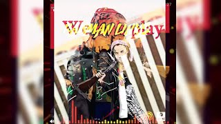 Tommy lee - we nuh play (Official audio)