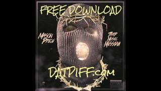 Mason Price-Trappin' Man (Classic Man Remix)