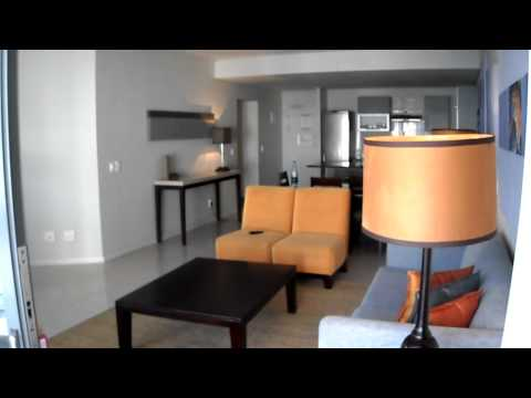 Flatrock Apartments Cape Town South Africa