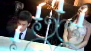 Rizky Nazar - Cinta Abadi Feat Jessica Anastasya - Rizky Nazar