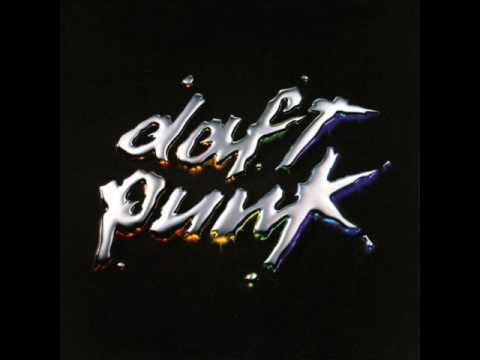daft-punk-something-about-us-dhardcore2008