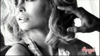 Your Love Is King  -Sade -