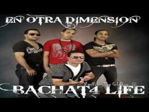 Ojos Que Matan de Bachata Life Letra y Video