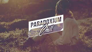 Karizma - Me You & The Moon (ft. Mod Sun)