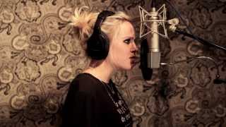 Thunder - Jessie J. Official cover by ULRIKA