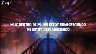 Imagine Dragons ●Natural● Sub Español  HD 