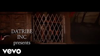 Da Tribe - Earn What I Got ft. S.L.I, Benny S & J-Dill