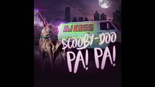 DJ KASS - SCOOBY DOO PA PA - VIDEO ORIGINAL