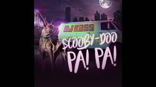 DJ KASS - SCOOBY DOO PA PA - VIDEO ORIGINAL