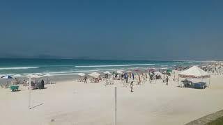 Praia do Forte Cabo Frio RJ