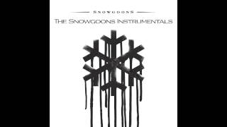 """Snowgoons - """"Incite A Riot"""" (Instrumental) [Official Audio]"""