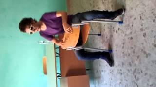 La Indosex Dance