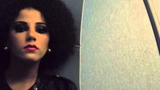 DJ Waldo ft. Drica Pippez - Me Assume (Teaser)