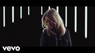 Ellie Goulding - Still Falling For You