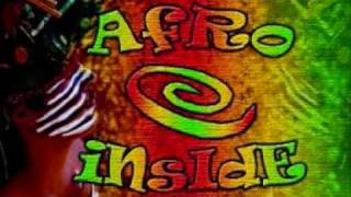 Afro - Amor Amor