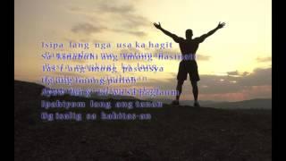 #12 Pangandoy Mo Matuman - BSSF 2017