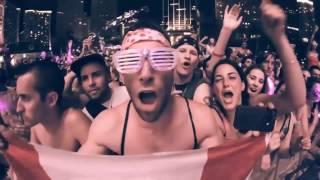 Daniel Blake - Finally (OFFICIAL MUSIC VIDEO) [FREE DOWNLOAD!]