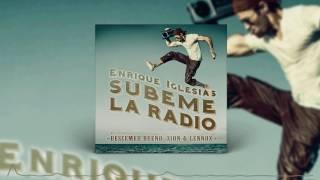 ENRIQUE IGLESIAS - SUBEME LA RADIO (DJ CRISTIAN GIL EDIT REMIX)