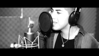 YouBand ft El Show de Andy - Te Extraño / VIDEO OFICIAL