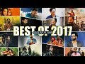 Best Of 2017 | Top Malayalam Film Songs 2017 | Nonstop Audio Songs Playlist | Official