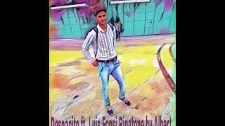 Despacito mix ft. Luis Fonsi Ringtone by Albert...