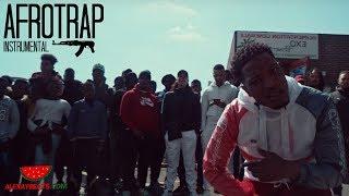 """🍉 **FREE** Afro Trap Instrumental 2017 """"AK47"""" Type Beat"""