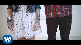 SEBASTIAN - Toulavá (Official Video)