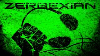 Corona - The Rhythm of the Night (Zerbexian Dubstep Remix) [Free Download]