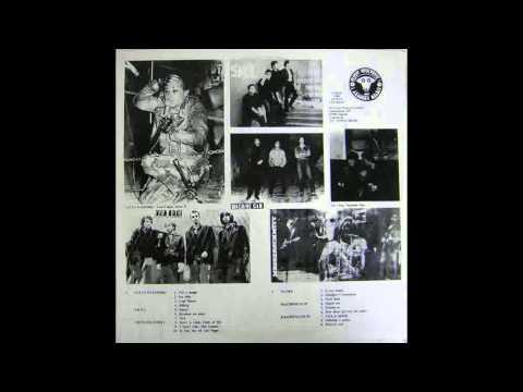 majke-iz-sve-snage-1989-lp-isus-krist