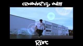 RioT - Bloods & Crips (Crowners Unity Reprezent)