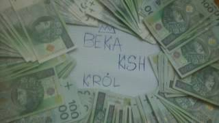 BEKA KSH - BLA BLA BLA