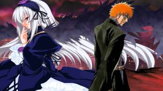 "Opening de canal : "" Remilia Scarlet Arc "" (Concurso de intros de MrHirokiTsubasa) 1er lugar :3"