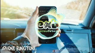 Jaydon Lewis ~ Iphone Ringtone Mix