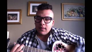 Whole Again by Front Porch Step COVER
