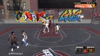 NBA 2K18 BEST JUMPSHOT IN 2K18