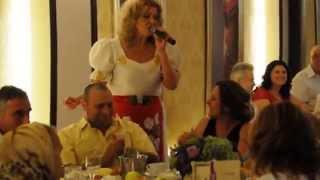 taraf muzica nunta live Simona Tone