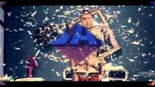 nuvole di fango (Fedez ft. Gianna Nannini)