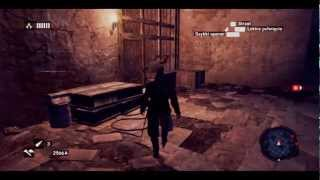 GMV #2 Assassin's Creed Revelations | Blue Foundation - Eyes On Fire