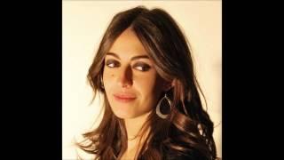 Luisa Baiocco - Hallelujah