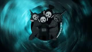[FREE] Beat - 2Pac ft Notorious BIG Runnin   - JordanVdb
