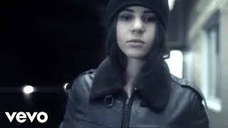 Marina Kaye - Homeless - Clip officiel