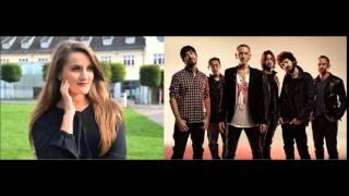 Linkin Park feat. Page Hamilton & Floriana Imeri - All For Nothing/Me Meriton