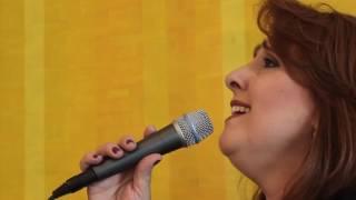 Suely Façanha - Sim é Teu meu coração (CD JESUS)
